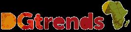 DGtrends-logo