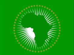 AU-FLAG