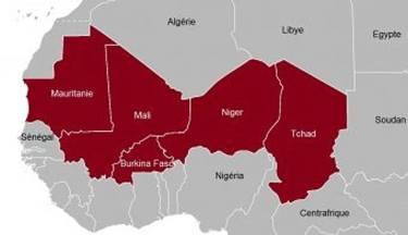 G5-Sahel-carte