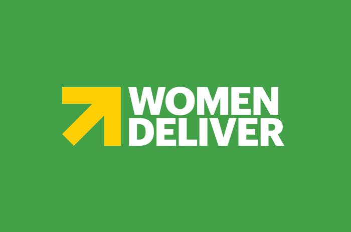 new-wd-logo