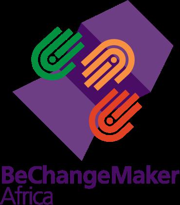 BeChangeMaker-Africa_Logo_RGB